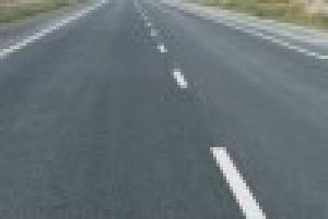 W tym roku wyremontowano 94 km dróg krajowych w Zachodniopomorskim