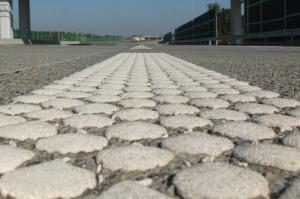 Jeszcze we wrześniu umowa na ostatni odcinek A1 Piotrków – Kamieńsk
