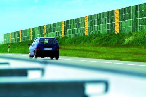 Kolejny remont autostrady A2 – wymienią nawierzchnię węzła Sługocin
