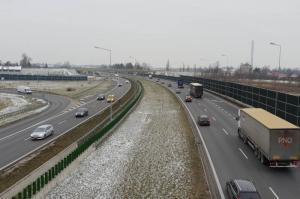 5 chętnych do projektu poszerzenia autostrady A2 Łódź – Warszawa w woj. mazowieckim