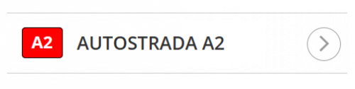 Autostrada A2 - Świecko - Poznań - Łódź - Warszawa
