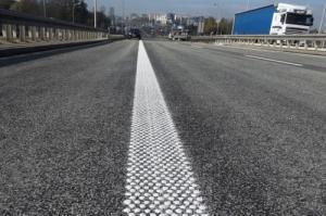 Za dwa lata rozbudowa węzłów na A4 pod Wrocławiem