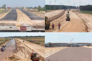 Przetargi na budowę dróg według nowych zasad