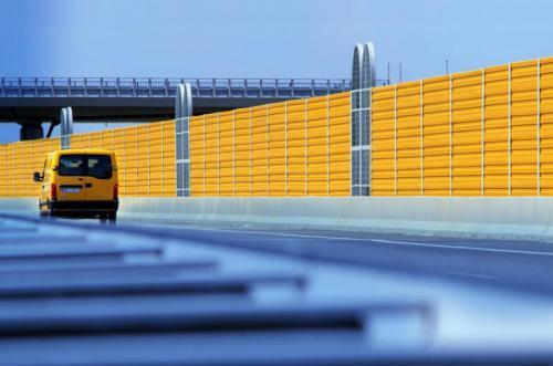 W 2020 pojedziemy trzypasową autostradą A2 na obwodnicy Poznania