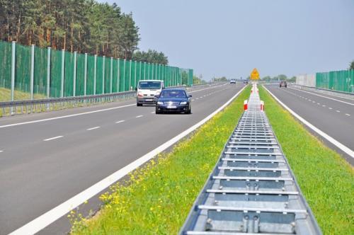 Ruszyła budowa drogi ekspresowej S3 na Dolnym Śląsku