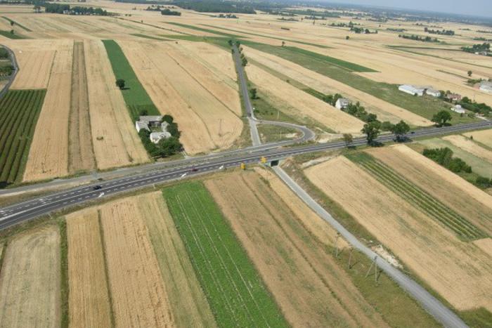 75 km drogi ekspresowej S12 czeka na wybór projektanta