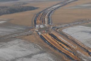 Polska i Czechy za realizacją przygranicznych odcinków dróg S3 i D11