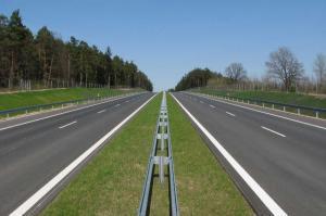 GDDKIA wybiera wykonawcę dokumentacji S74 Opatów - Nisko