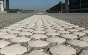 S17: 2,5 roku na budowę odcinka Wschodniej Obwodnicy Warszawy