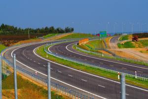 S19 Lublin – Rzeszów w 2021 r. Umowy na budowę S19 Lasy Janowskie – Nisko podpisane