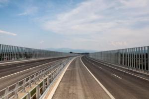Budowa S1: Na początku 2019 roku umowa na obejście Węgierskiej Górki