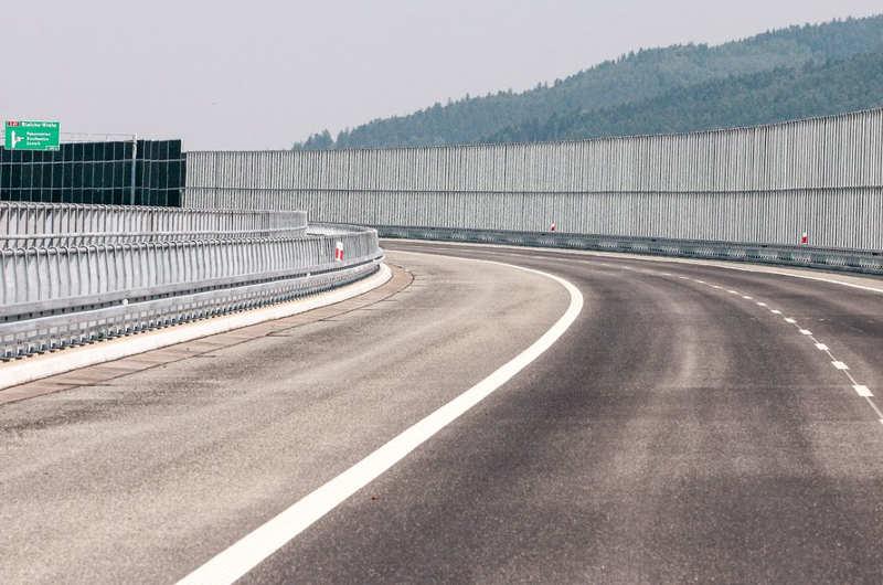 Włoskie TOTO najbliżej budowy drogi S1 - obwodnicy Węgierskiej Górki