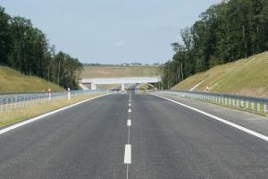 Do końca roku poznamy wykonawców dokumentacji dla drogi S11 w Wielkopolsce