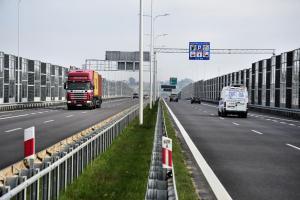Kolejny krok do realizacji drogi ekspresowej S12 z Piask do Dorohuska