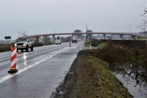 Budowa S17: Zielone światło dla budowy odcinka S17 w okolicy Góraszki