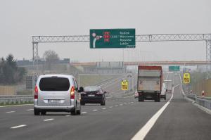 Można rozpocząć budowę S17 od Kołbieli do Garwolina