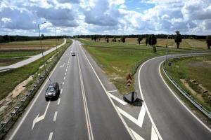 Jak pobiegnie droga S19 w woj. mazowieckim?