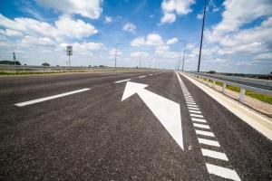 Via Carpatia: GDDKIA wyłoniła wykonawców drogi  S19 od Lublina do Kraśnika