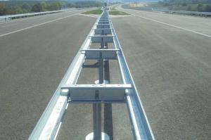 Droga ekspresowa S3 dłuższa o 33 km!