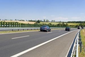 W te drogi zainwestowane będzie 600 mln zł