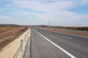 GDDKIA zapowiada otwarcie krótkiego odcinka na S7 Chęciny – Jędrzejów