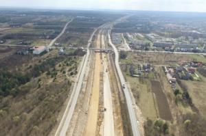 GDDKIA wybiera wykonawcę S7 Skarżysko Kamienna - granica województwa