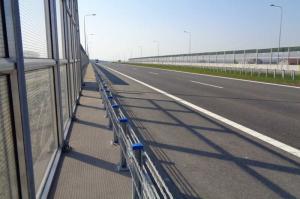 Jest pierwsza zgoda na budowę wylotówki S7 z Warszawy