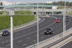 Umowy z wykonawcami drogi ekspresowej S7 Warszawa – Grójec podpisane