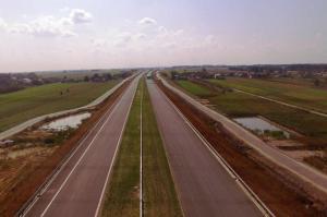 S7 z Warszawy do Krakowa pod koniec 2022 roku