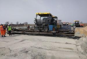 Rusza projektowanie kolejnego odcinka na trasie S7 Warszawa – Płońsk