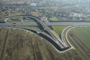 Umowa na odcinek S74 do obwodnicy Kielc. Do 2020 powstanie koncepcja trasy