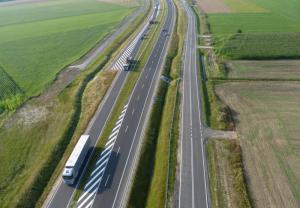 S7 Napierki – Mława powstanie za prawie 295 mln zł