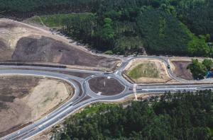 Rozpoczęło się projektowanie drogi S11 w Wielkopolsce