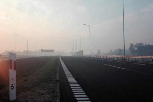 Radom w sieci dróg szybkiego ruchu - nowe 25 km obwodnicy S7 na mapie Polski