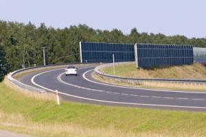 Wykonawca drogi S1 Pyrzowice – Podwarpie wybrany