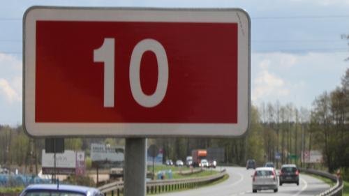 Tu dowiesz się więcej o budowie drogi S10 Bydgoszcz - Toruń