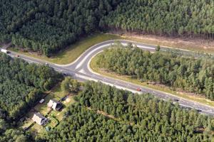 Zarząd Województwa Kujawsko- Pomorskiego o budowie drogi S10