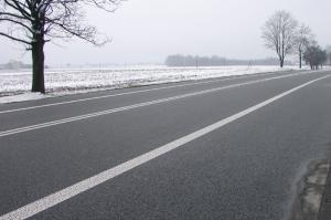 Nic nie stoi na drodze do budowy S17 Skrudki - Kurów
