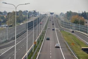 Szykuje się realizacja S17 Lublin – Hrebenne