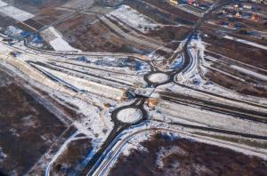 W realizacji i przetargu ponad 2000 km dróg za 81 mld zł