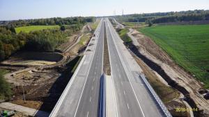 Kto zaprojektuje ponad 81 km drogi ekspresowej S19 na Lubelszczyźnie?