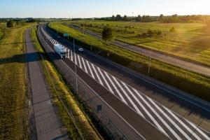 Droga S19 Sokołów Małopolski – Jasionka będzie rozbudowana