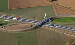 Jest umowa na ostatni odcinek drogi ekspresowej S5 Wrocław – Poznań