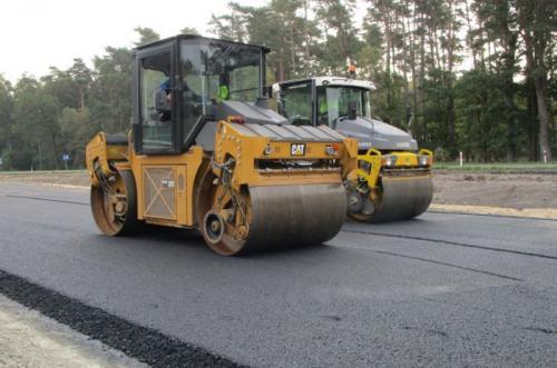Za rok ruszą przygotowania  do budowy S6 – zachodniej obwodnicy Szczecina