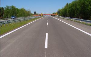 Kto najbliżej budowy odcinka S7 Pieńki – Płońsk?