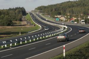 Droga S7 będzie najdłuższą ekspresówką w Polsce