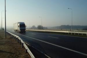 Rozbudowa S8 do Zambrowa zaakceptowana przez Komisję Europejską