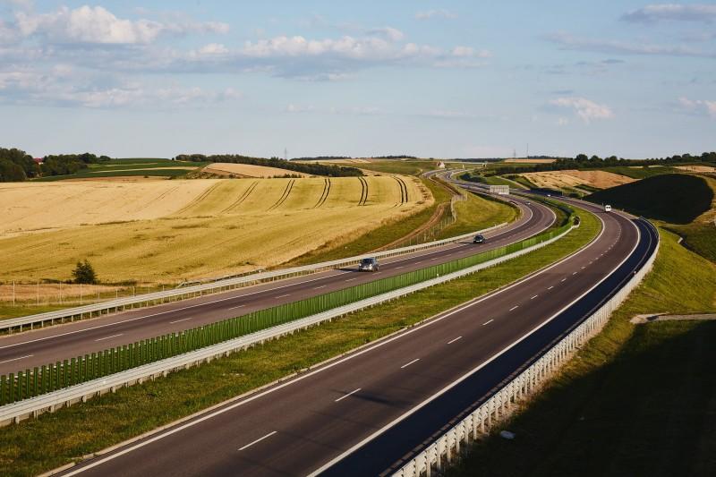 Decyzja środowiskowa wskaże przebieg S19 - południowej obwodnicy Białegostoku