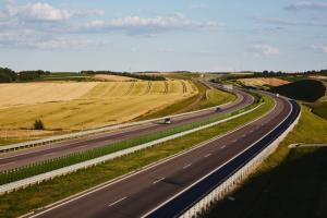 Via Carpatia: Ile za budowę odcinków S19 od Lasów Janowskich do Niska?