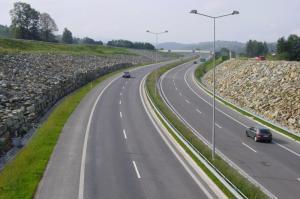 Majówka na drogach do Zakopanego. Sprawdzamy DK7, 47 i A4
